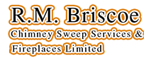 R M Briscoe